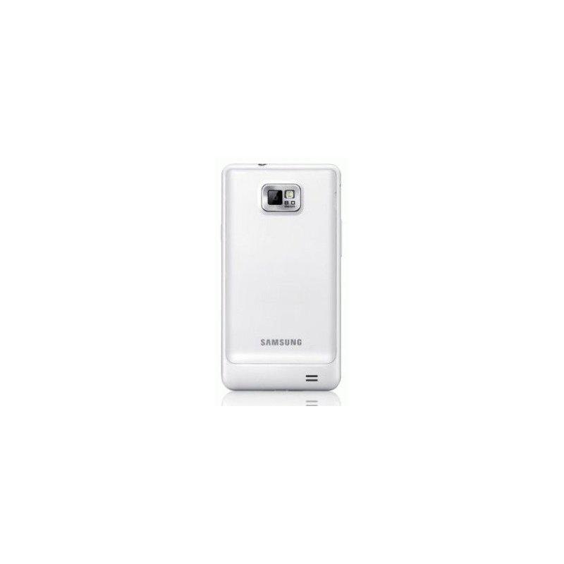 samsung-i9100-galaxy-s-2-white-eu