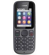Nokia 101 Black