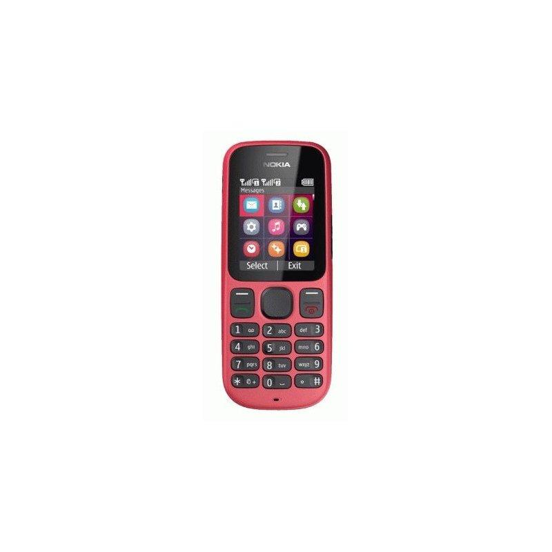 nokia-101-red