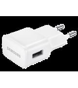 Сетевое зарядное устройство для Samsung 2A White (EP-TA12EWEUGRU)