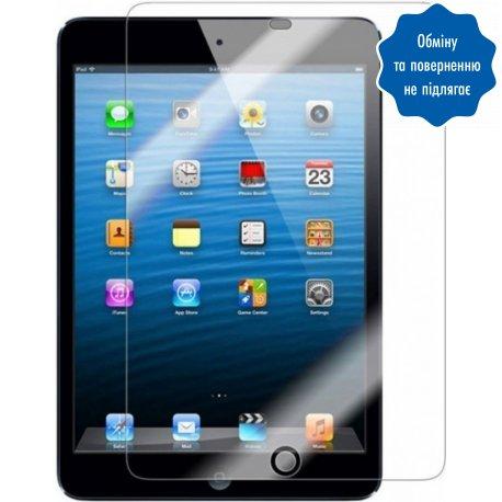 Защитная плёнка iLeraдля Apple iPad Mini