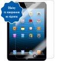 Защитная плёнка iLera для Apple iPad Mini