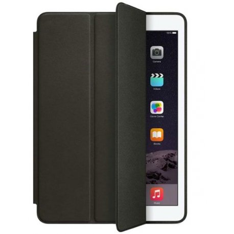 Обложка Apple Smart Cover для iPad Pro 9.7 Lilac (MMG72)