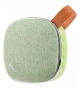 HOCO BS9 Bluetooth Speaker Green