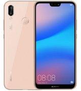Huawei P20 Lite 4/64GB Sakura Pink