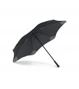 Зонт Blunt Classic Black (черный)