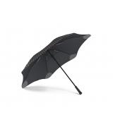 Зонт Blunt Classic+ (3М) Black (черный)
