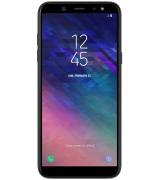 Samsung Galaxy A6 Plus (2018) Duos SM-A605 32Gb Blue + Карта памяти на 128Gb в подарок!