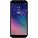 Samsung Galaxy A6 Plus (2018) Duos SM-A605 32Gb Blue + Карта памяти Samsung Evo на 128Gb в подарок!
