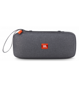 Чехол для акустики JBL Charge 3 Case Grey ((JBLCHARGE3CASEGRY))