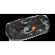 JBL Charge 3 Squad (JBLCHARGE3SQUADEU) + 1000 грн в подарок!