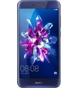 Huawei P8 Lite (2017) Blue