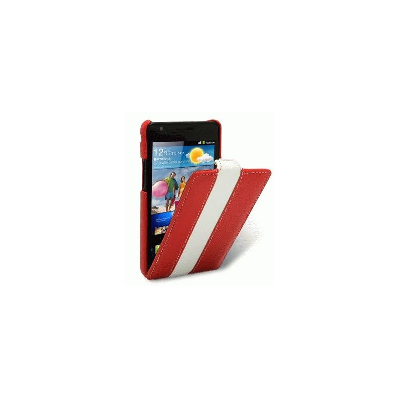 kojanyy-chehol-melkco-flip-jt-limited-edition-dlja-samsung-i9100-s-2-redwhite
