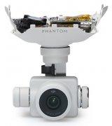 Подвес с камерой для DJI Phantom 4 Pro/Pro+