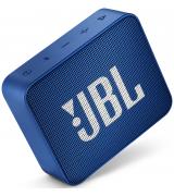 JBL GO 2 Black (JBLGO2BLUE)