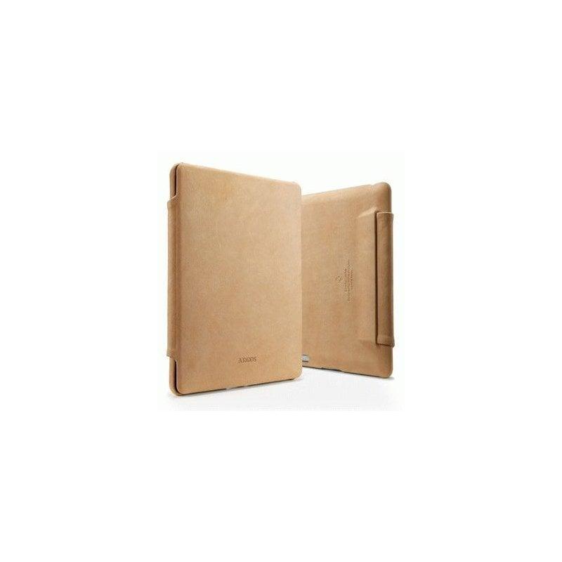 chehol-dlja-apple-ipad-2-sgp-leather-case-argos-vintage-brown