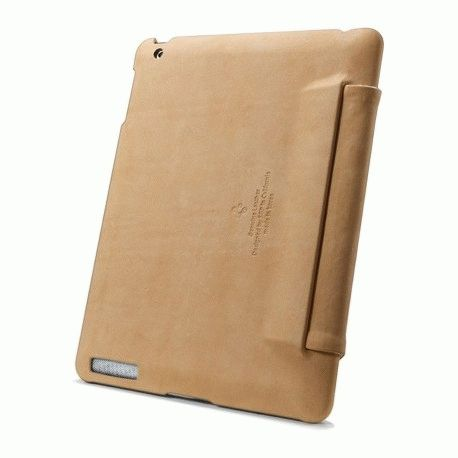 chehol-dlja-apple-ipad-2-sgp-leather-case-argos-vintage-brown