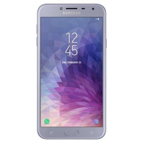 Samsung Galaxy J4 (2018) Lavenda