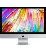 Apple iMac with Retina 5K display 27 дюймов (MNED2) 2017