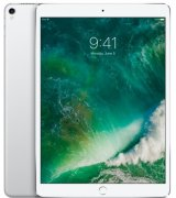 Apple iPad Pro 12.9 256GB Wi-Fi Silver 2017