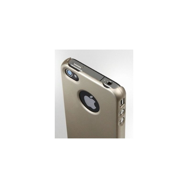 sgp-iphone-4-case-ultra-thin-matte-series-champagne-gold