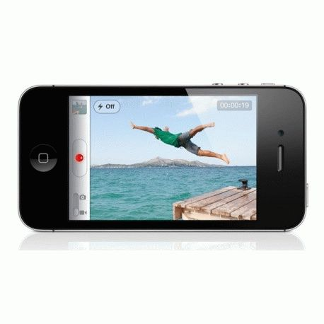 apple-iphone-4s-32gb-black