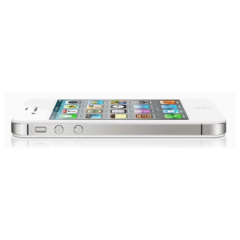 apple-iphone-4s-32gb-white