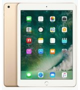 Apple iPad 2017 128GB Wi-Fi Gold