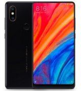 Xiaomi Mi Mix 2S 6/128GB Black