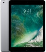 Apple iPad 2017 128GB Wi-Fi Space Gray