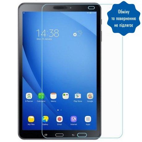 """Защитная плёнка для Samsung Galaxy Tab E 9.6"""""""