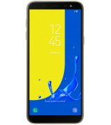 Samsung Galaxy J6 (2018) J600F 32 GB Gold