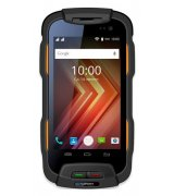Sigma mobile X-treme PQ26 Black-Orange