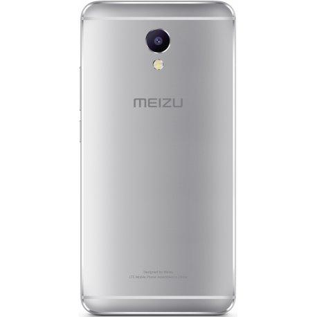 Meizu M5 Note 32GB Silver