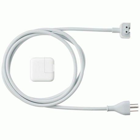 zarjadnoe-dlja-ipad2iphone4ipod-apple-10w-usb-power-adapter-mc359lla