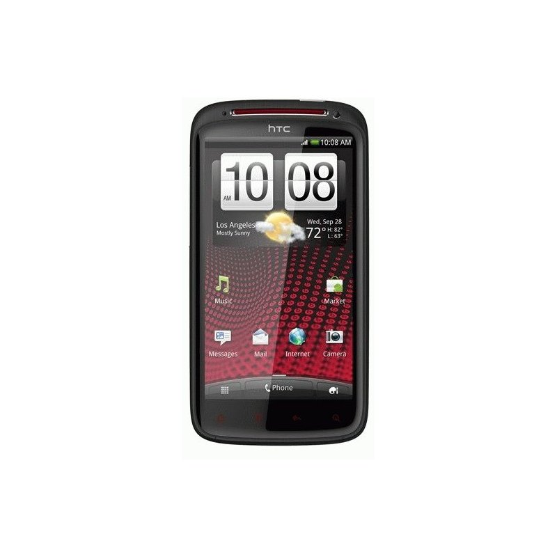 htc-sensation-xe-z715e-with-beats-audio