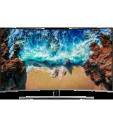 Телевизор Samsung UE55NU8500UXUA