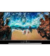 Телевизор Samsung UE65NU8000UXUA