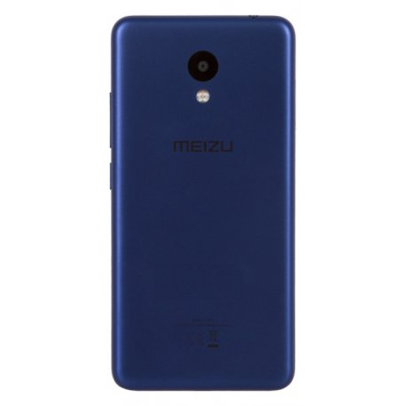 Meizu M5C 2/32GB Blue