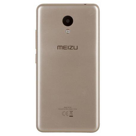 Meizu M5C 2/32GB Gold