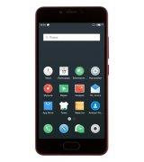 Meizu M5C 2/32GB Red