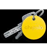 Смарт-брелок Chipolo Classic Yellow (CH-M45S-YW-R)