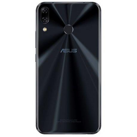 Asus Zenfone 5 4/64GB (ZE620KL-1A012WW) Midnight Blue