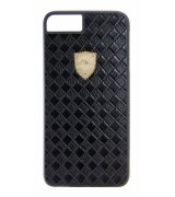 Накладка Polo Fyrste для iPhone 7 Plus Black
