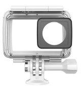 Защитный бокс для YI 4K Action Camera White Waterproof (YI-91010)