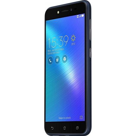 Asus ZenFone Live 2GB/32GB (ZB501KL-4A053A) DualSim Navy Black