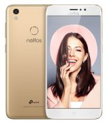 TP-LINK Neffos C7 Cloudy Gold