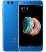 Xiaomi Mi Note 3 6/64GB Blue