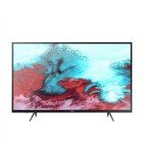 Телевизор Samsung UE43J5202AUXUA
