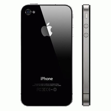 apple-iphone-4-16gb-black